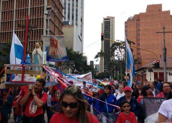 Católicos, en la lucha por volver a ser determinantes en las elecciones