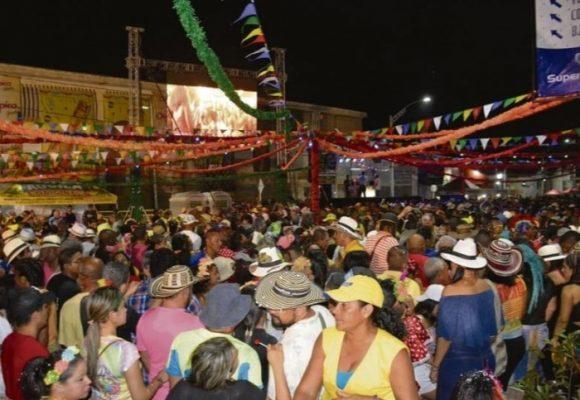 Barranquilla, entre el goce y el perrateo
