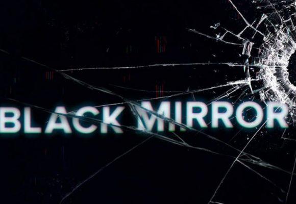 Y bueno, ¿qué tal estuvo la cuarta temporada de Black Mirror? (Contiene spoilers)