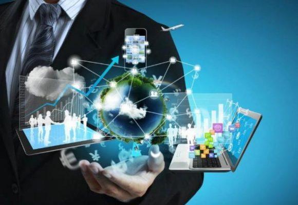 La dicotomía entre la política de inversión en CTI y las garantías para el desarrollo