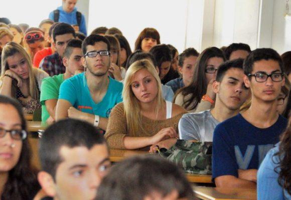 Reducidos los subsidios de transporte estudiantil de La Ceja