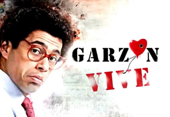 La serie sobre Jaime Garzón tampoco ayudó a despegar a RCN