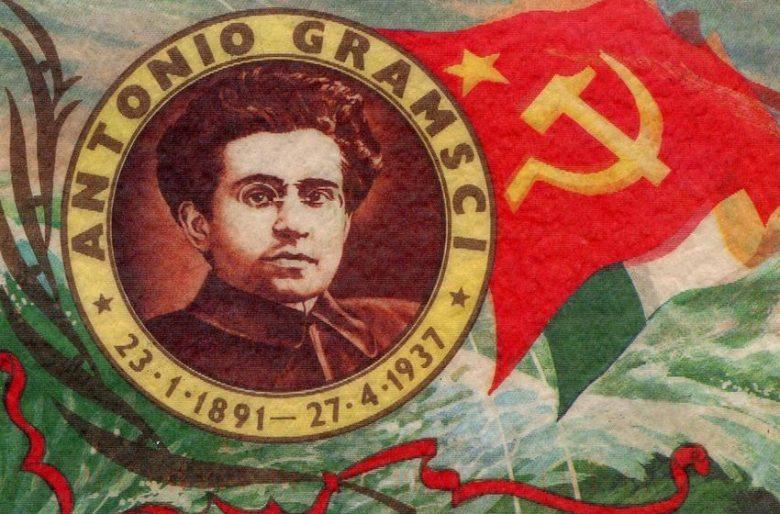 """""""Gramsci no diseñó el marxismo-leninismo"""""""