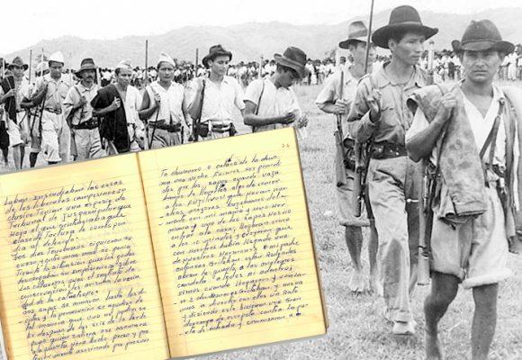 Hambre, tortura y decapitamientos: la huella del ejército en el Sumapaz