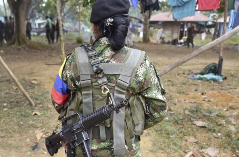 Tribunal de Cundinamarca le pondrá la lupa a entrega de menores de las Farc