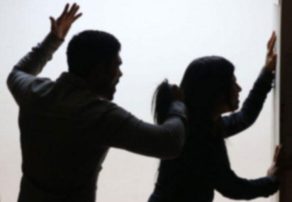 Sobre la violencia de género