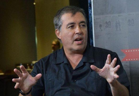 Murió Claudio Paolillo, referente periodístico latinoamericano