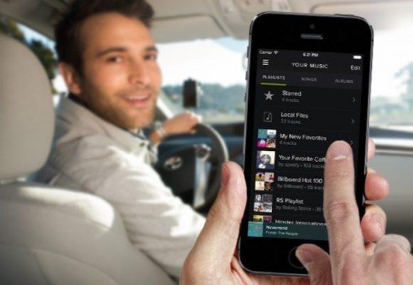 ¿Por qué a tantos disgustan plataformas como Uber y Airbnb?