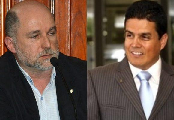 El rector Mauricio Alviar no pudo reelegirse en la U de Antioquia