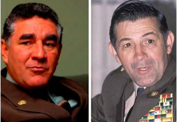 Del círculo del Maza Márquez, dos generales (r) a responder por el asesinato de Galán