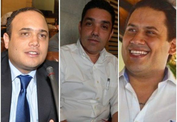 Los herederos del Congreso en La Guajira