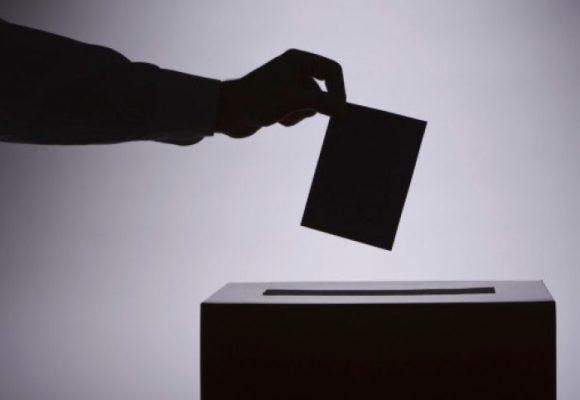 El voto en blanco no puede vencer la corrupción del Congreso