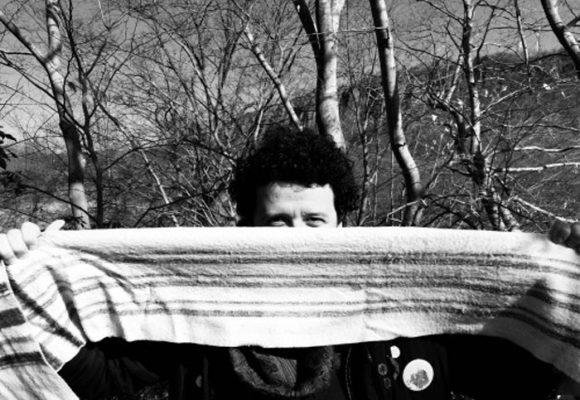 Carta abierta a una bufanda de Andrés Caicedo