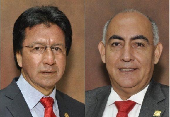 La Realpolitik en Cauca: Cámara de Representantes