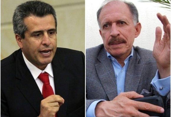 La realpolitik en el Cauca: Senado de la República