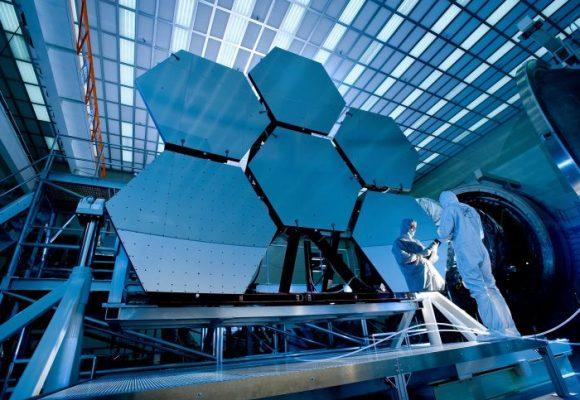 Ciencia, tecnología e innovación en Colombia