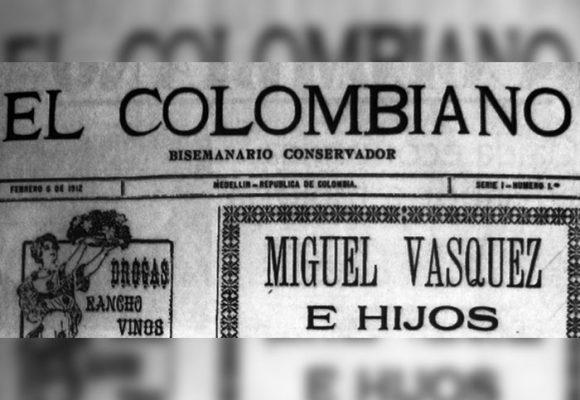 La historia en el periodismo, más que papeles arrumados en el olvido