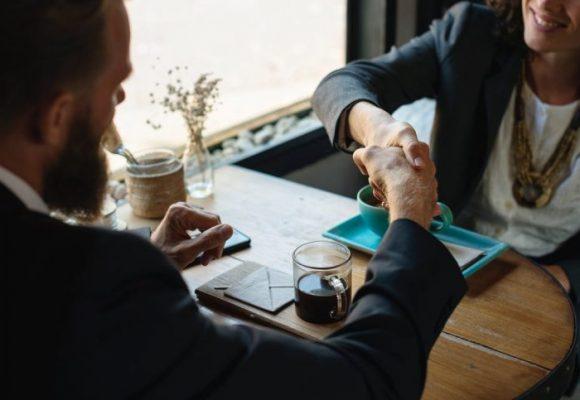 Cómo nos comunicamos, clave para lograr metas