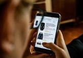 El boom de las tiendas virtuales que está destronando a las físicas