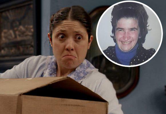 La verdadera tragedia de Cravis, la hermana adoptiva de Jaime Garzón