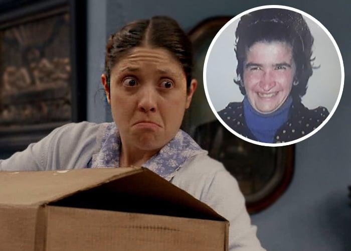 La verdadera historia de cómo desapareció Cravis, la hermana adoptiva de Jaime Garzón