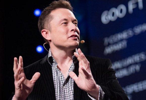 Elon Musk, ejemplo para los charlatanes políticos de Colombia