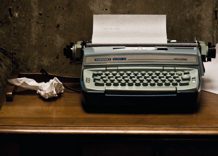 Escritores colombianos de izquierda al servicio de la derecha
