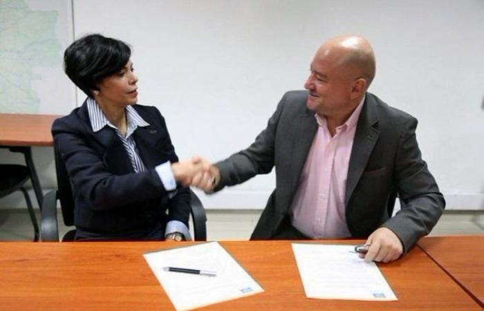 Colombia envía clamores crecientes de esperanza