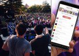 La app colombiana que integra Deezer, Spotify y Soundcloud