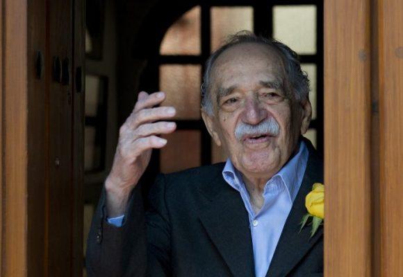 Gabo, México y el cine