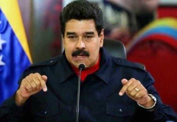 Privatización silenciosa en Venezuela
