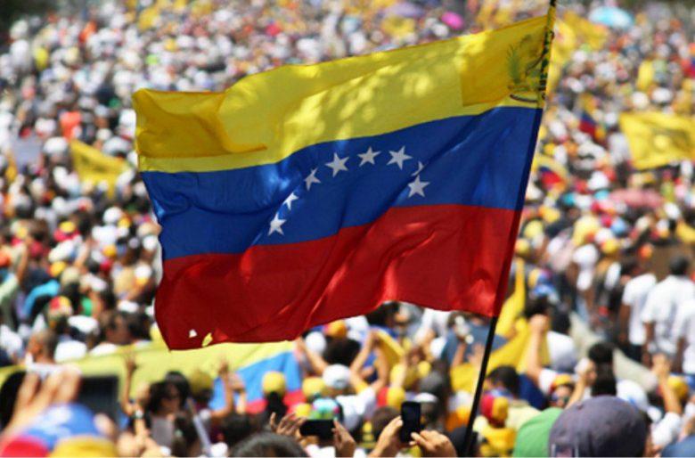 Venezuela y la autodeterminación de los pueblos