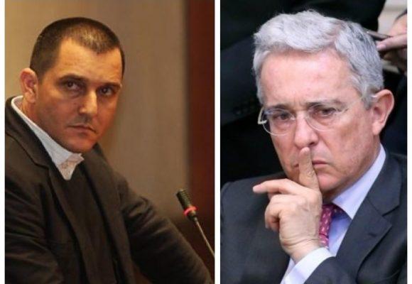 Las verdades del exjefe paramilitar, alias H.H, que el gobierno Uribe quiso tapar