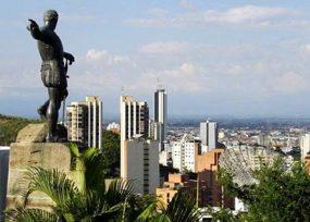Seguridad caracas venezuela - 4 3