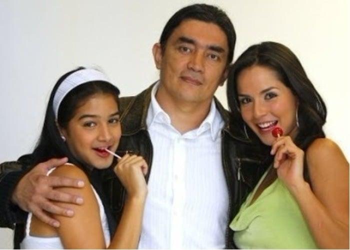Gustavo Bolívar, el 'decente' que renuncia al sueldo pero vive de narconovelas