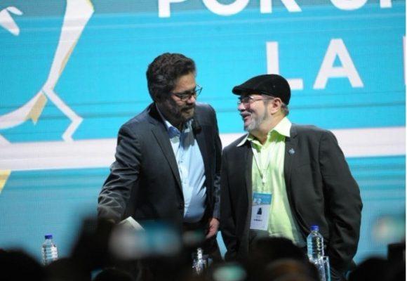 Jorge Federico Ramírez, el profesor universitario de los $8.000 millones de las Farc