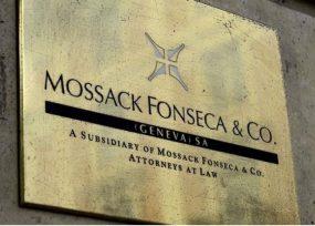 Desaparece Mossack Fonseca, los abogados de los Panamá Papers