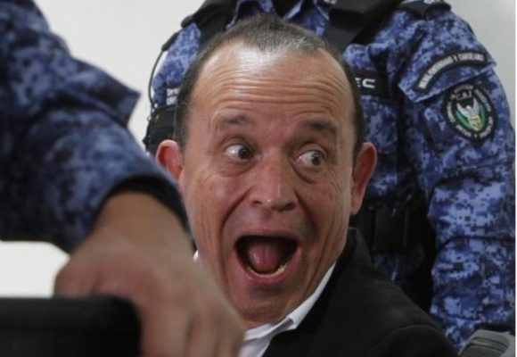 Santiago Uribe Vélez dormirá hoy en su casa en el Poblado de Medellín