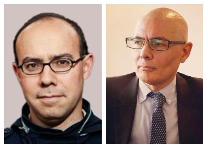 Contra la tibieza de Alejandro Gaviria y Ricardo Silva