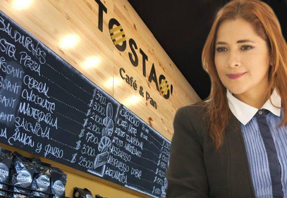 Así me robaron $8 millones dentro de un Café Tostao
