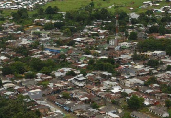 Belén de Bajirá, primer conflicto de límites que resuelve el Igac en 68 años