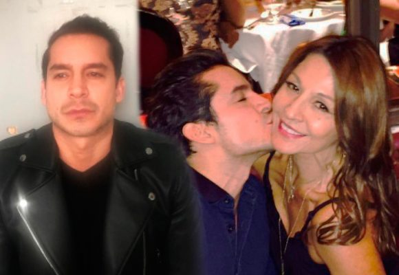 Las divas que el narco Carlos Ciro embaucó