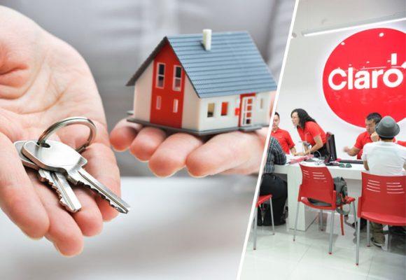 """""""Mi sueño de comprar casa se ha ido"""""""