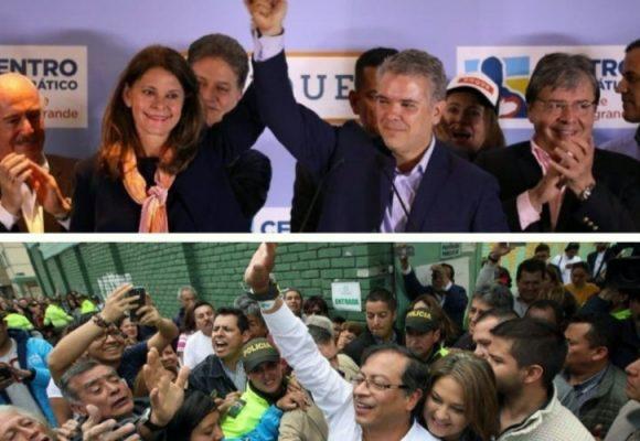 La jeringonza en los resultados electorales
