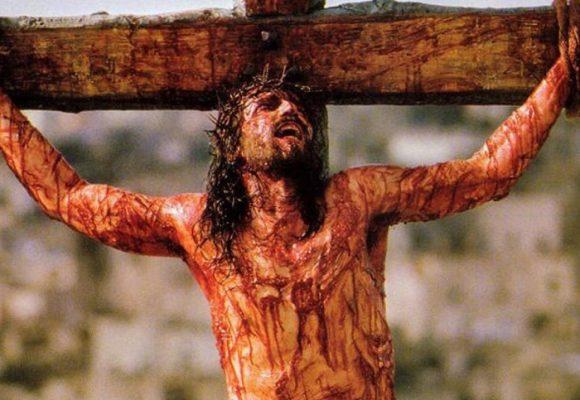 Jesús de Nazaret: el hombre más desconocido de la historia