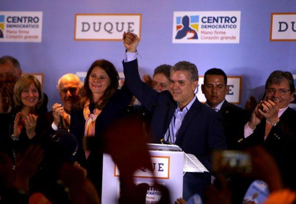 Duque y Ramírez, ¿la alianza ganadora?