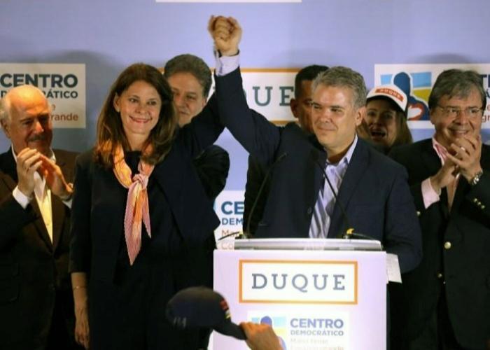 El próximo presidente: quién ganó y quién perdió en la jornada de ayer