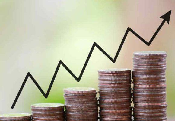 Un sistema de economía múltiple para superar dicotomías