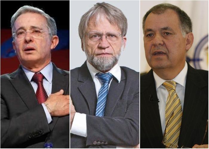 Qué nos deja la jornada electoral del 11 de marzo