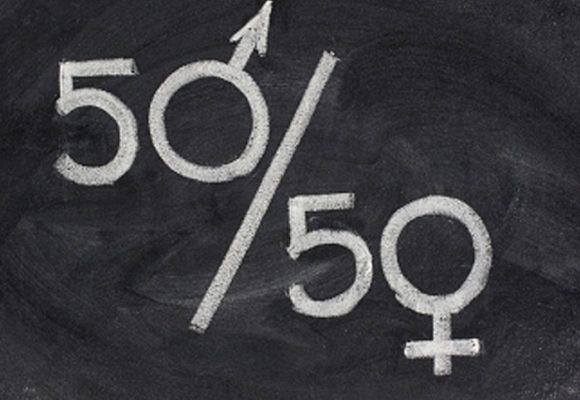 En el día de la mujer, algunos argumentos feministas en contra de la equidad salarial